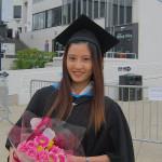 Cheng Yun Yun