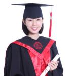 Lee-Ying-Yen-150x150
