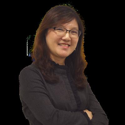 Ms-Tan