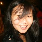Sarah-Chong-Photo-150x150