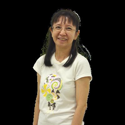 Teacher-6