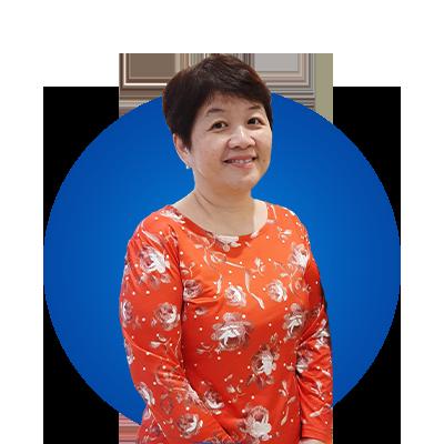dr-lisa-profile