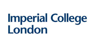 inperial-college-london