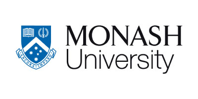 monash-uni
