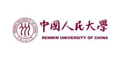 renming-uni