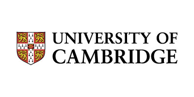 uni-of-cambridge