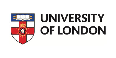 uni-of-london