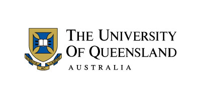 uni-of-queensland